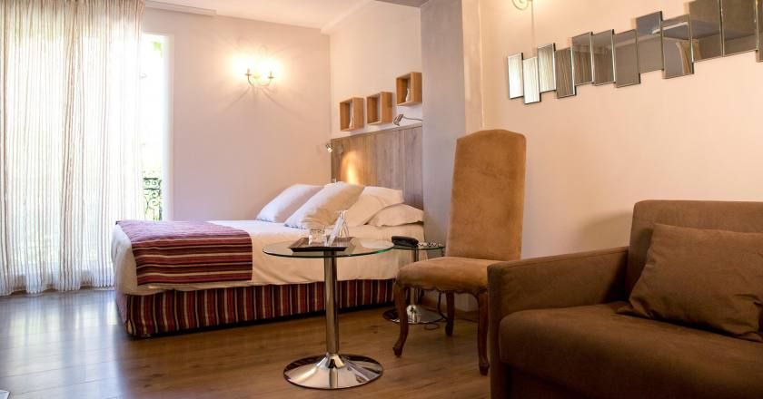room luxe collioure 2